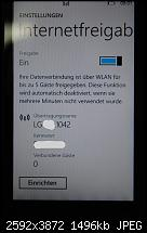 Internetfreigabe und versteckte W-Lan's mit org. Firmware von VDF-dsc_0007-kopie.jpg