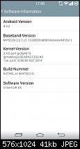 [Anleitung] LG G3 Root-1406303014894.jpg
