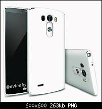 Fotos vom LG G3-bmvhdv6ceaasuxx.png