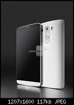 Fotos vom LG G3-lg-g3-press-renders-appear-2.jpg