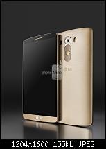 Fotos vom LG G3-lg-g3-press-renders-appear-4.jpg