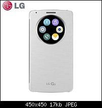 LG G3 - Schutzhüllen, Taschen, Cases-45810.jpg