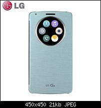 LG G3 - Schutzhüllen, Taschen, Cases-45814.jpg
