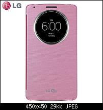 LG G3 - Schutzhüllen, Taschen, Cases-45815.jpg