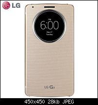 LG G3 - Schutzhüllen, Taschen, Cases-45817.jpg