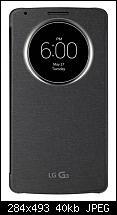LG G3 - Schutzhüllen, Taschen, Cases-lg-g3-quick-circle-case.jpg