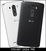 LG G3 - Schutzhüllen, Taschen, Cases-ptunit_case2_visual.png