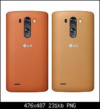LG G3 - Schutzhüllen, Taschen, Cases-ptunit_case3_1_visual.png