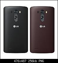 LG G3 - Schutzhüllen, Taschen, Cases-ptunit_case3_2_visual.png