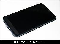 LG G3 - Schutzhüllen, Taschen, Cases-img_0003.jpg