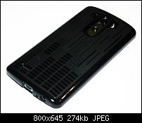 LG G3 - Schutzhüllen, Taschen, Cases-img_0004.jpg