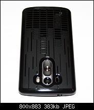 LG G3 - Schutzhüllen, Taschen, Cases-img_0005.jpg