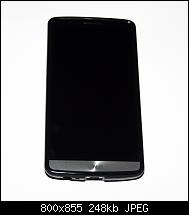 LG G3 - Schutzhüllen, Taschen, Cases-img_0006.jpg