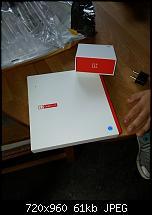 LG G3 Stammtischthread-10409551_1527954760759665_119843915984055548_n.jpg