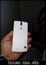 LG G3 Stammtischthread-10421981_1527954710759670_8809855154962780568_n.jpg