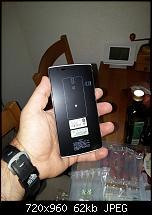 LG G3 Stammtischthread-10453381_1527954744093000_9022212773018771679_n.jpg