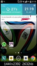 Erfahrungsberichte zum LG G3-quickmemo-_2014-07-01-21-19-18.png