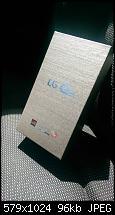 LG G3: Vorbestellen, Verfügbarkeit, Preise-1404386256242.jpg