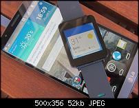 LG G3 - Tests und Reviews zum Gerät-lg-g-watch-lg-g3-500x356.jpg