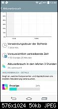 Akkulaufzeit vom LG G3-1404906638561.jpg