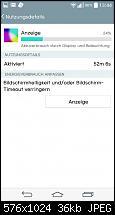 Akkulaufzeit vom LG G3-1404906651784.jpg