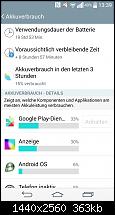 Akkulaufzeit vom LG G3-screenshot_2014-07-03-13-39-30.png