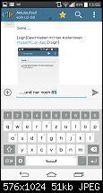 Akkulaufzeit vom LG G3-1404906946249.jpg