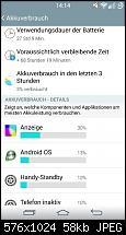 Akkulaufzeit vom LG G3-1404908182562.jpg