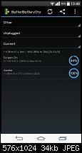 Akkulaufzeit vom LG G3-1404993034308.jpg