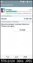 Akkulaufzeit vom LG G3-1405012834687.jpg