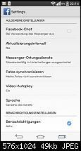 Akkulaufzeit vom LG G3-1405023401856.jpg