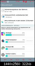 Akkulaufzeit vom LG G3-liste-1.png