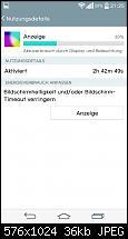 Akkulaufzeit vom LG G3-1405452421125.jpg