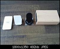LG G3 - Kabelloses Laden (QI-Wireless-Charging)-uploadfromtaptalk1405534642648.jpg