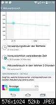 LG G3 Stammtischthread-1406143149091.jpg