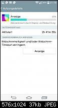 LG G3 Stammtischthread-1406143158704.jpg