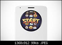 LG G3 Stammtischthread-puppy_pop_game_for_lg_quickcircle_case_1.jpg