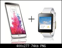 LG G3: Vorbestellen, Verfügbarkeit, Preise-lgg3_gwatch_aktion_lp._v346202394_.png