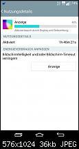 Akkulaufzeit vom LG G3-uploadfromtaptalk1406802370485.jpg