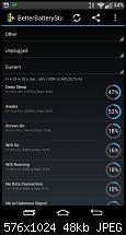 Akkulaufzeit vom LG G3-uploadfromtaptalk1406824098319.jpg