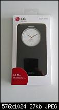LG G3 - Schutzhüllen, Taschen, Cases-1407264502009.jpg