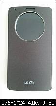 LG G3 - Schutzhüllen, Taschen, Cases-1407338262863.jpg