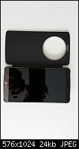 LG G3 - Schutzhüllen, Taschen, Cases-1407338282502.jpg