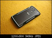 LG G3 - Schutzhüllen, Taschen, Cases-img_0017.jpg