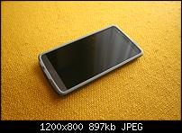 LG G3 - Schutzhüllen, Taschen, Cases-img_0013.jpg