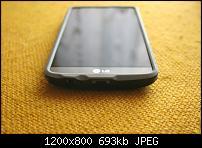 LG G3 - Schutzhüllen, Taschen, Cases-img_0014.jpg