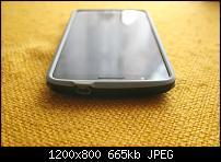 LG G3 - Schutzhüllen, Taschen, Cases-img_0016.jpg