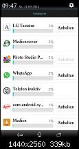 Akkulaufzeit vom LG G3-screenshot_2014-09-21-09-47-49.png