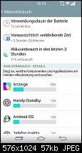 Akkulaufzeit vom LG G3-1412183848367.jpg