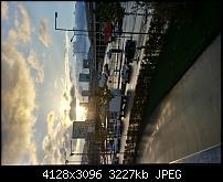Erfahrungsberichte zum LG G3-n3_hdr.jpg